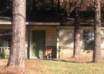 Foreclosed Home in Tallahassee 32303 6369 BOMBADIL DR - Property ID: 3527001