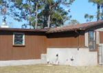 Foreclosed Home in Middleburg 32068 2006 FRIENDLY PL - Property ID: 3527069