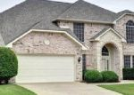 Foreclosed Home in Burleson 76028 333 SHANE LN - Property ID: 3527081