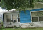 Foreclosed Home in Freeport 77541 1010 W 9TH ST - Property ID: 3527333