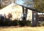 Foreclosed Home in Beaumont 77703 3015 BLACKMON LN - Property ID: 3527346