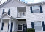 Foreclosed Home in Orange Park 32003 2200 MARSH HAWK LN UNIT 107 - Property ID: 3527484