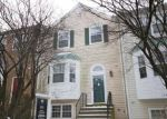 Foreclosed Home in Fairfax 22033 12311 SLEEPY LAKE CT - Property ID: 3527516