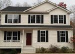 Foreclosed Home in Palmyra 22963 593 CUNNINGHAM MEADOWS DR - Property ID: 3527846