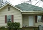 Foreclosed Home in Gastonia 28054 3101 FAIR OAKS DR - Property ID: 3528119