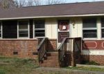 Foreclosed Home in Mount Holly 28120 117 MORRIS AVE - Property ID: 3528134