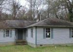 Foreclosed Home in Mount Holly 28120 205 MAUNEY ST # 53 - Property ID: 3528146
