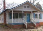 Foreclosed Home in Stanley 28164 504 4TH ST - Property ID: 3528151