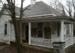 Foreclosed Home in Gastonia 28052 116 W 5TH AVE - Property ID: 3528174