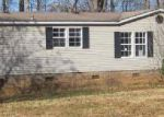 Foreclosed Home in Gastonia 28056 123 FLOYD RD - Property ID: 3528216