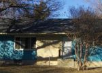 Foreclosed Home in Emporia 66801 1020 W 9TH AVE - Property ID: 3528589