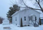 Foreclosed Home in Two Rivers 54241 1617 20TH ST - Property ID: 3528866