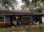 Foreclosed Home in League City 77573 522 S IOWA AVE - Property ID: 3529149
