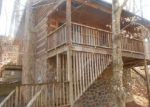 Foreclosed Home in Sevierville 37876 226 TSALI WAY - Property ID: 3529215