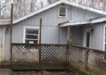 Foreclosed Home in Sevierville 37876 1883 RL WILLIAMS WAY - Property ID: 3529222
