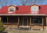 Foreclosed Home in Crossville 38572 296 SAMPSON RD - Property ID: 3529239