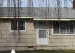 Foreclosed Home in Klamath Falls 97603 3821 BARRY AVE - Property ID: 3529465