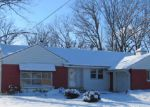 Foreclosed Home in Euclid 44117 1791 FOREST DR - Property ID: 3529544