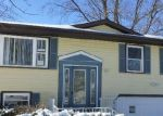 Foreclosed Home in Canfield 44406 3504 MAPLE SPRINGS DR - Property ID: 3529568
