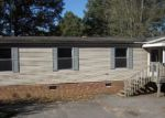 Foreclosed Home in Connelly Springs 28612 810 KATHY DRIVE EXT NE - Property ID: 3529653