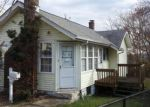 Foreclosed Home in Keyport 7735 997 N CONCOURSE - Property ID: 3529926