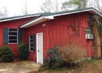 Foreclosed Home in Tremont 38876 789 EVANS DR SE - Property ID: 3530038