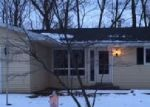 Foreclosed Home in Brighton 48114 265 W PETERSON DR - Property ID: 3530132