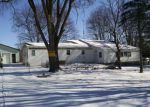 Foreclosed Home in Waldron 49288 14651 COMAN RD - Property ID: 3530266