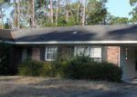 Foreclosed Home in Brunswick 31525 191 FAIRWAY OAKS DR - Property ID: 3530898