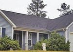 Foreclosed Home in Mcdonough 30253 348 THE GABLES DR - Property ID: 3530928