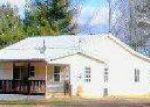 Foreclosed Home in Blue Ridge 30513 1724 SCENIC DR - Property ID: 3530933