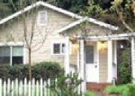 Foreclosed Home in Guerneville 95446 15650 OLD RIVER RD - Property ID: 3531557