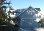 Foreclosed Home in Windsor 95492 44 ANTHONY CT - Property ID: 3531566
