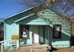 Foreclosed Home in Tulelake 96134 563 5TH ST - Property ID: 3531671