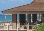 Foreclosed Home in Lahaina 96761 2661 KEKAA DR # H204 - Property ID: 3531678