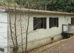Foreclosed Home in Olalla 98359 13977 FORSMAN RD SE - Property ID: 3531811