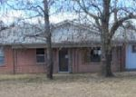 Foreclosed Home in Bonham 75418 5026 S FM 271 - Property ID: 3532105