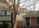 Foreclosed Home in Spartanburg 29307 404 LOWNDES DR - Property ID: 3532154