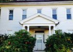 Foreclosed Home in Lititz 17543 19 HURST BLVD - Property ID: 3532192