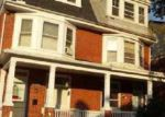 Foreclosed Home in Harrisburg 17103 1202 N 15TH ST - Property ID: 3532201