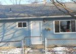 Foreclosed Home in Fairborn 45324 133 FITCHLAND DR - Property ID: 3532271