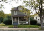 Foreclosed Home in Sebring 44672 448 S 15TH ST - Property ID: 3532272