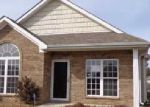 Foreclosed Home in Calera 35040 2151 VILLAGE LN - Property ID: 3532394