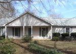 Foreclosed Home in Jonesboro 30236 1578 EDINBORO DR - Property ID: 3532799