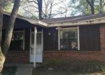 Foreclosed Home in Tallahassee 32303 5375 DAWN CT - Property ID: 3532881
