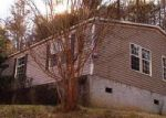 Foreclosed Home in Dahlonega 30533 121 S PROMISE TRL - Property ID: 3533177