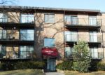 Foreclosed Home in Lincoln 68502 2400 A ST APT 10 - Property ID: 3533239