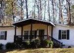 Foreclosed Home in Blue Ridge 30513 86 OCOEE TRL # 7 - Property ID: 3533241