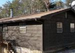 Foreclosed Home in Blue Ridge 30513 30 APPLE ORCHARD LN # 2 - Property ID: 3533243