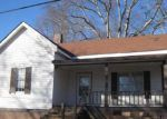 Foreclosed Home in Newnan 30263 15 3RD ST - Property ID: 3533264